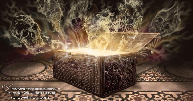 pandoras-box